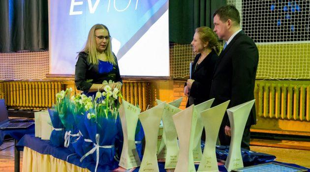 Fotogalerii 22.02.2019 Saarde valla kultuuri- ja spordirahva tänupidu